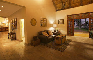Ilala Lodge